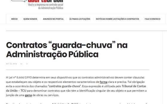 canal-aberto-brasil-2