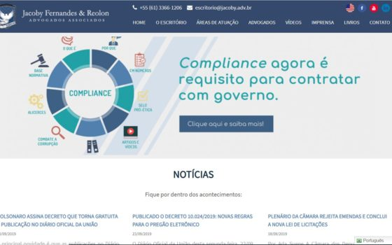 site-jacoby-fernandes-adv