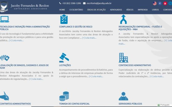 site-jacoby-fernandes-adv-atuacao