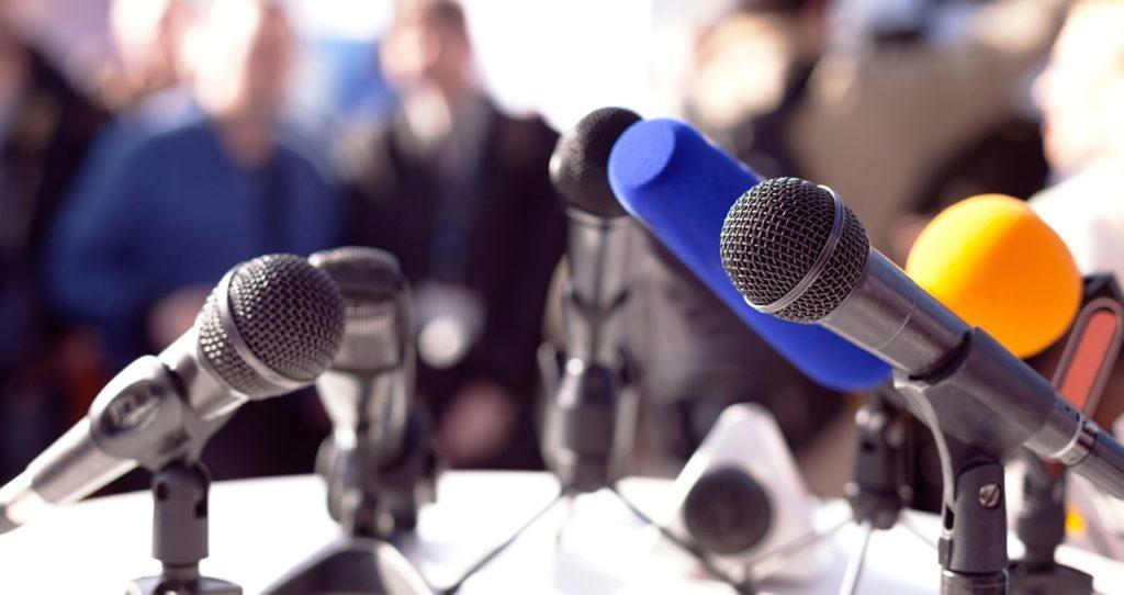area de atuação assessoria de imprensa