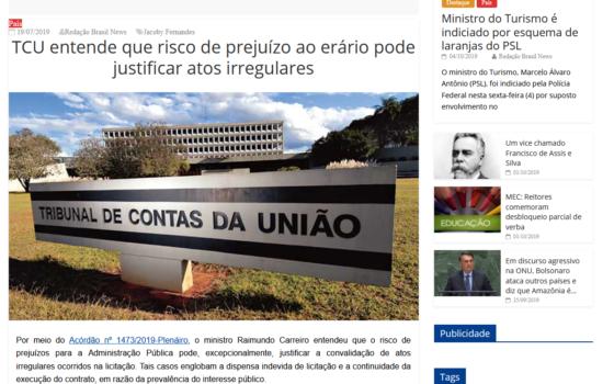 brasil-n3w5-jacoby-2