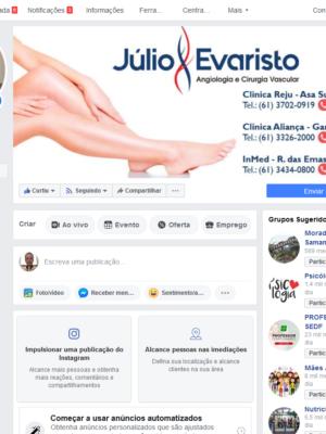 facebook-julio-evaristo