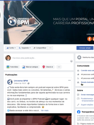 universo-bpm-facebook