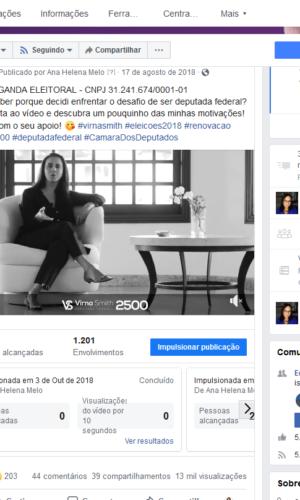 virna-smith-facebook